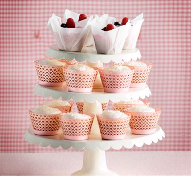 cupcake-tudo-o-que-sao-paulo-pode-te-ensinar-25-cursos-inusitados-