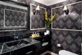 destaque-lavabo-sofisticado-em-estilo-neoclassico