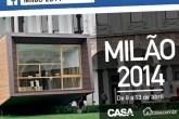 destaque-milao-2014-voce-e-o-reporter-no-facebook-e-instagram