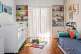 destaque-quarto-de-bebe-colorido-e-repleto-de-acessorios-descolados