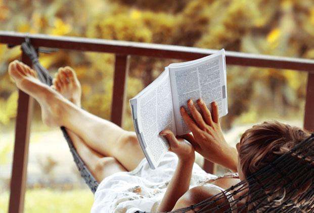 destaque-relaxe-cantinhos-para-descansar-o-corpo-e-a-alma