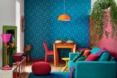 destaque-sala-cheia-de-cores-esbanja-personalidade