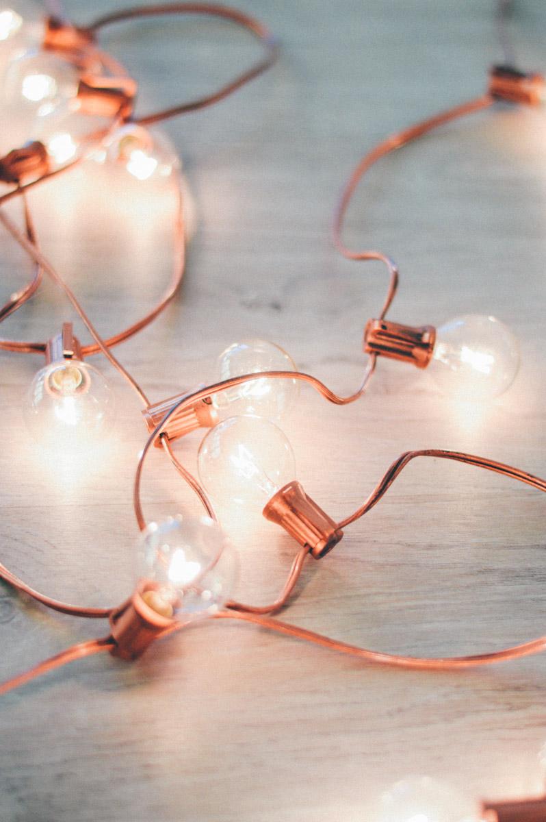 6-luminarias-modernas-para-fazer-em-casa-nesse-final-de-semana