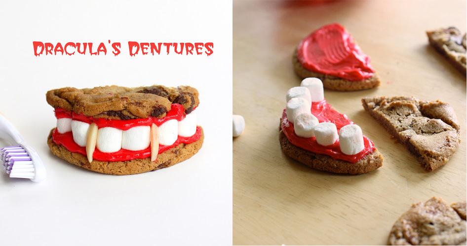 dracula-dentures-text copy