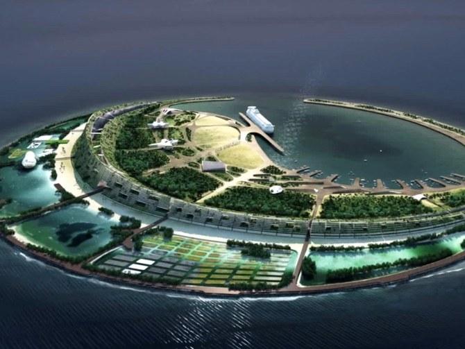 Ilha-artificial-ecológica-será-construída-na-China-até-2027