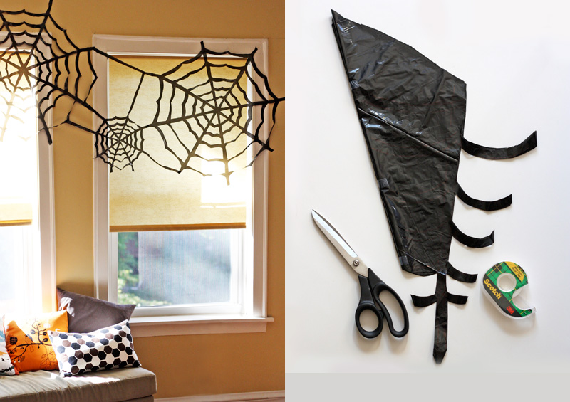 easy-halloween-decorating-ed