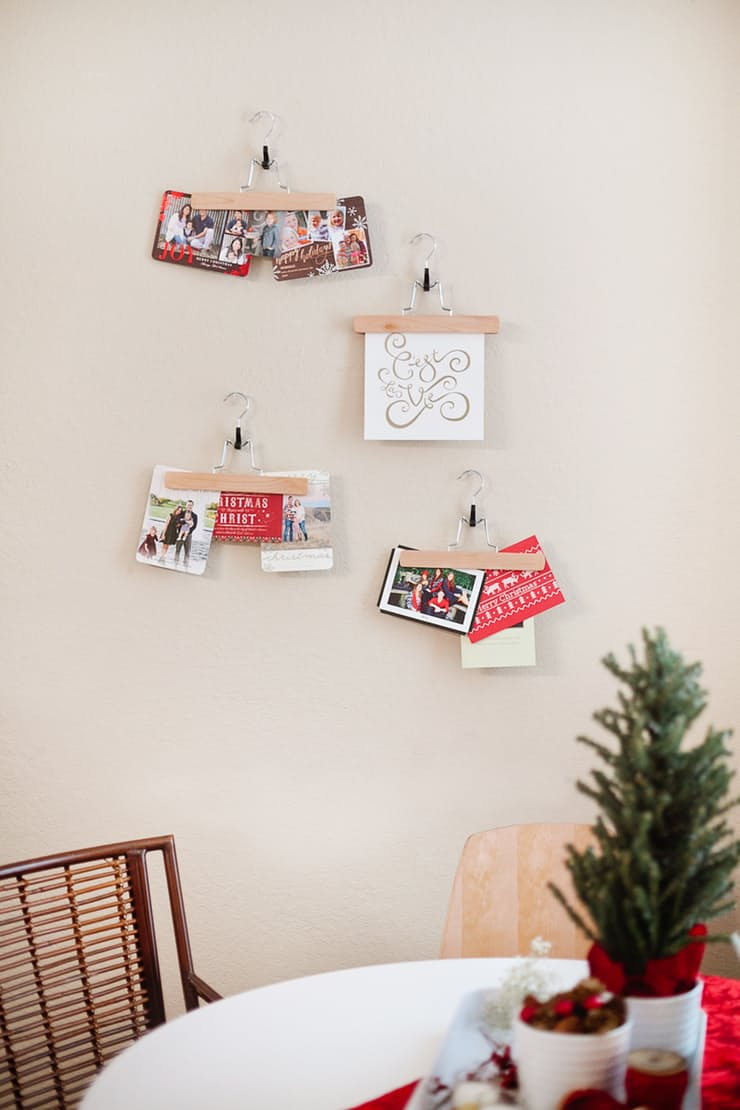 2-5-ideias-de-decoracao-festiva-para-os-preguicosos