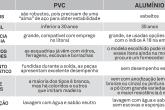 esquadria-pvc-alumino