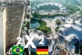 f-brasil-alemanha
