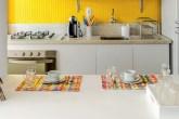 f-cc-piso-tatil-para-deficientes-visuais-reveste-parede-de-cozinha