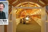 f-cc-shigeru-ban-arquiteto-japones
