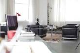f-cc-size_590_libeskind-casa