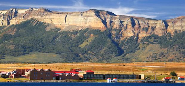 f-hotel-patagonia