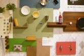 f-london-design-festival-novos-talentos-na-100-design