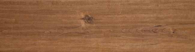 Marcelo Libeskind gostou do piso laminado da Duratex por ele realmente se par...