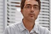O designer e arquiteto Carlos Verna esteve na Feicon e optou por produtos que...