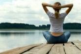 Fique mais saudável com a meditação_02