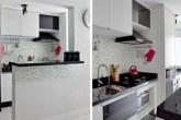 flash-geladeira-preta-reforma-cozinha