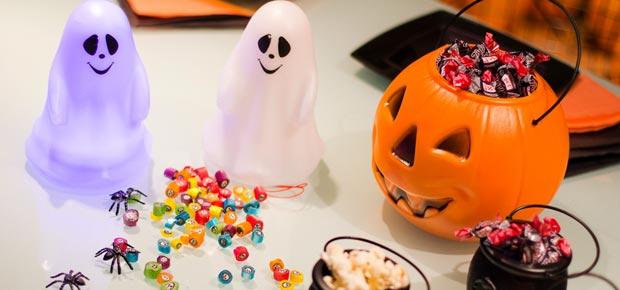 flash-halloween