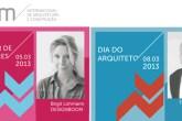 forum-internacional-de-arquitetura-construcao-inscreva