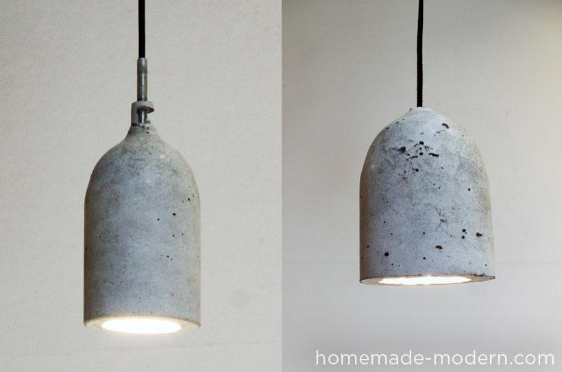 7-luminarias-modernas-para-fazer-em-casa-nesse-final-de-semana