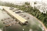 home-nova-arquitetura-um-porto-para-manaus