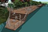 home-nova-novo-plano-diretor-de-piracicaba-vai-renovar-as-margens-do-rio
