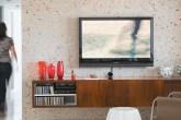 home-nova-painel-de-concreto-com-material-reciclado-forra-parede