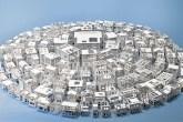 home-nova-papel-e-materia-prima-de-moveis-objetos-e-elementos-arquitetonicos