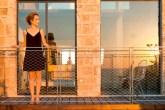 home-nova-reforma-de-casa-com-mais-de-300-anos-em-israel