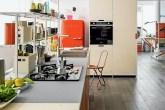 home-nova-sustentabilidade-na-cozinha