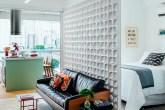 home-nova-varanda-de-apartamento-de-38-m2-vai-parar-na-cozinha