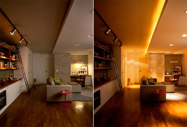 iluminacao-define-quatro-ambientes-em-unico-espaco