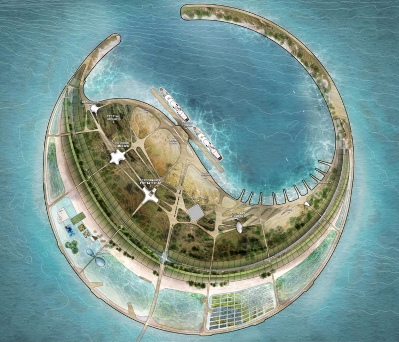 Ilha-artificial-ecológica-será-construída-na-China-até-2027-2