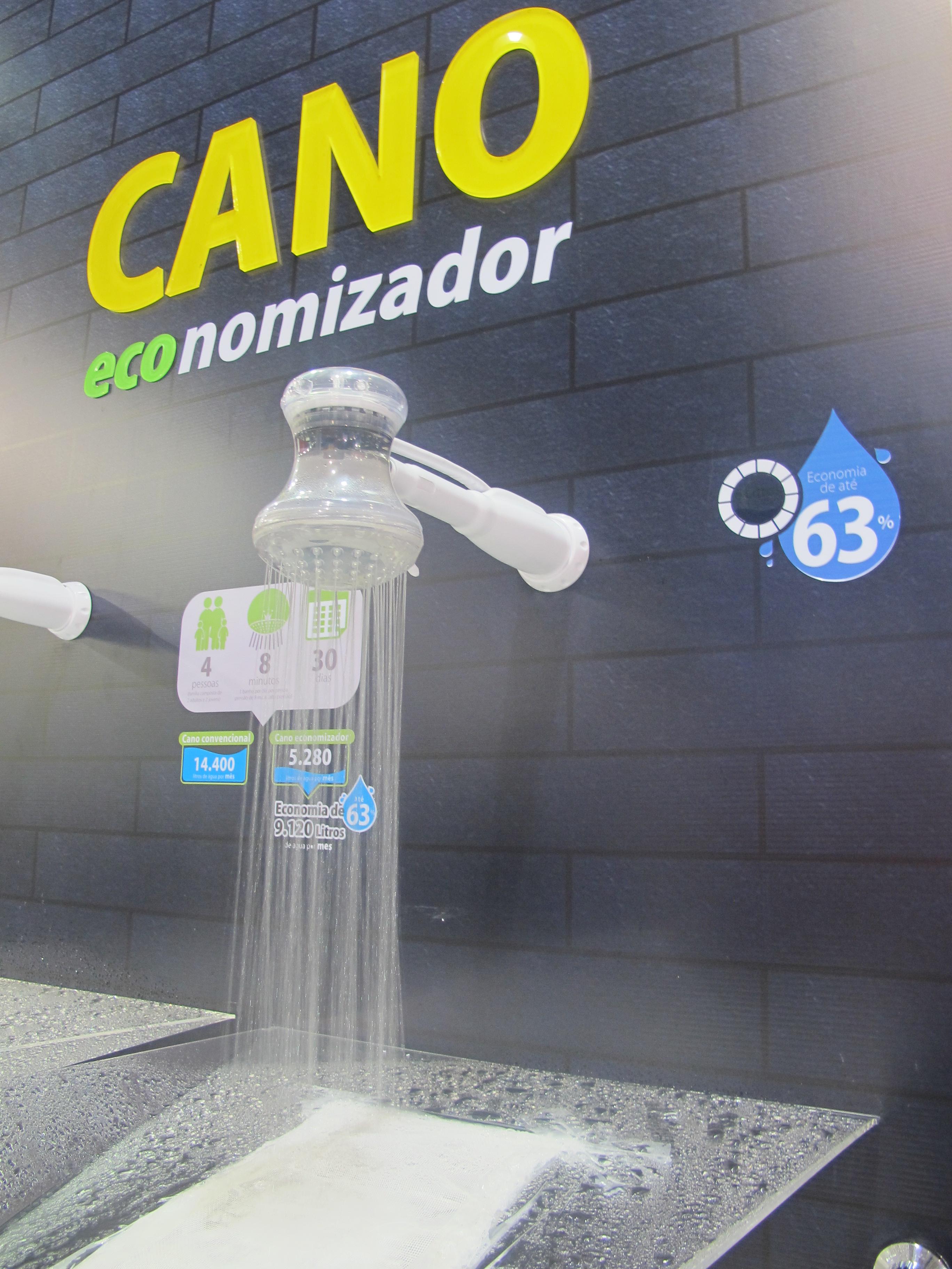 feicon-crise-hidrica-impulsiona-lancamentos-e-seca-show-da-lorenzetti