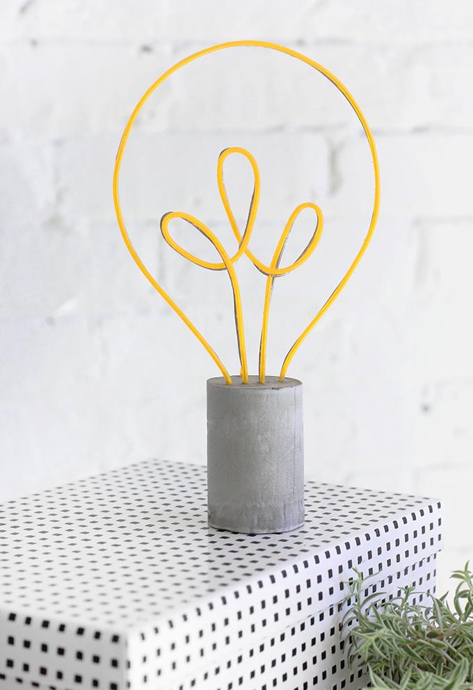 9-luminarias-modernas-para-fazer-em-casa-nesse-final-de-semana