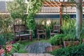 jardim-feng-shui-bem-estar