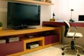 Karen-Pisacane-home-office-8-dicas-de-organizacao-de-profissionais-do-casapro