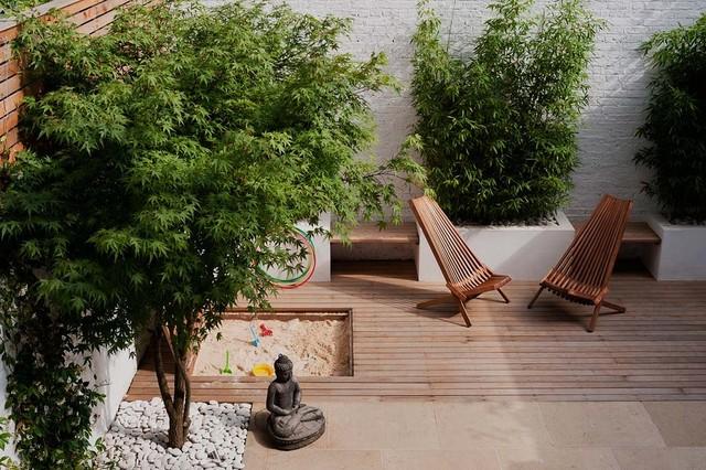 3-6-dicas-para-planejar-um-jardim-e-aproximar-as-crianças-da-natureza