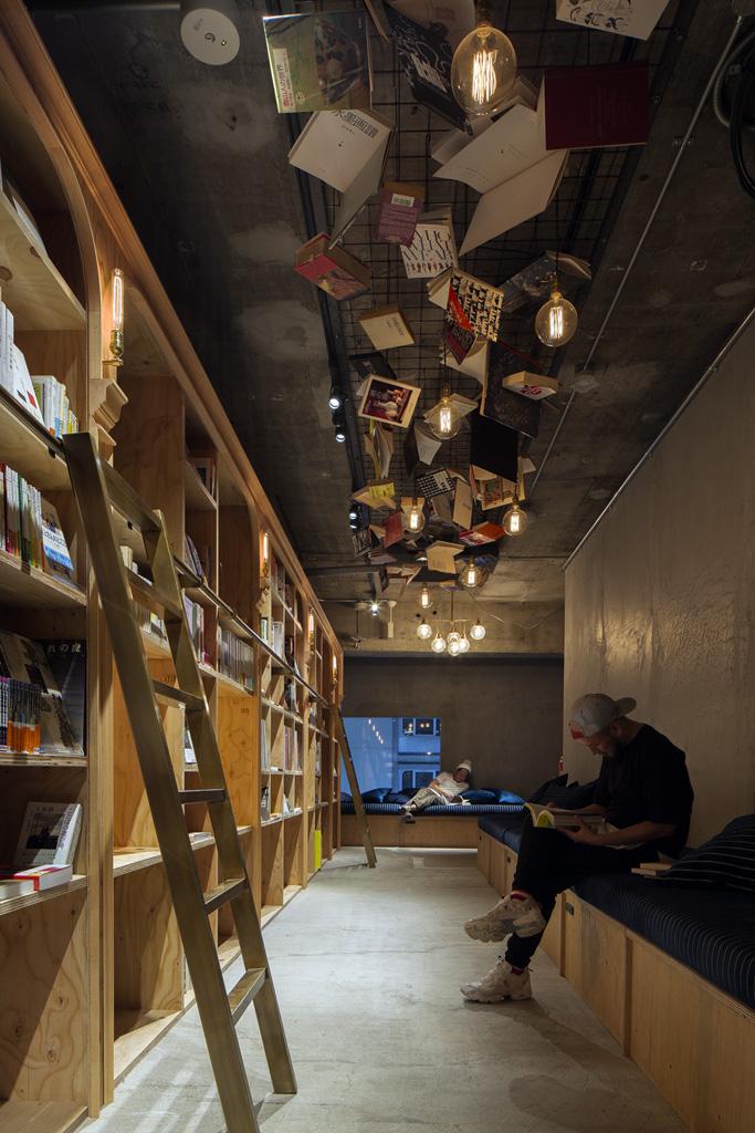 livraria3