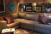 loft-de-hospedes-na-casa-cor-sp-tem-40-m2-e-decoracao-masculina