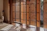 luz-sol-casa-janela