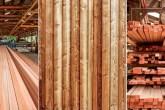 madeira-certificada-construir-casa-01