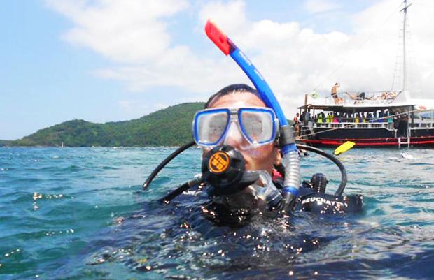 mergulho-tudo-o-que-sao-paulo-pode-te-ensinar-25-cursos-inusitados-