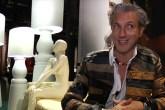 milao-2013-marcel-wanders-um-dos-designers-mais-descolados-do-mundo-2