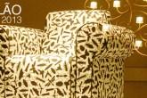 milao-2013-os-destaques-do-fuori-salone
