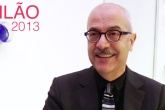 Milão-2013--William-Sawaya-fala-das-novidades-da-Sawaya-&-Moroni