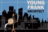 moma-lanca-livro-infantil-de-arquitetura