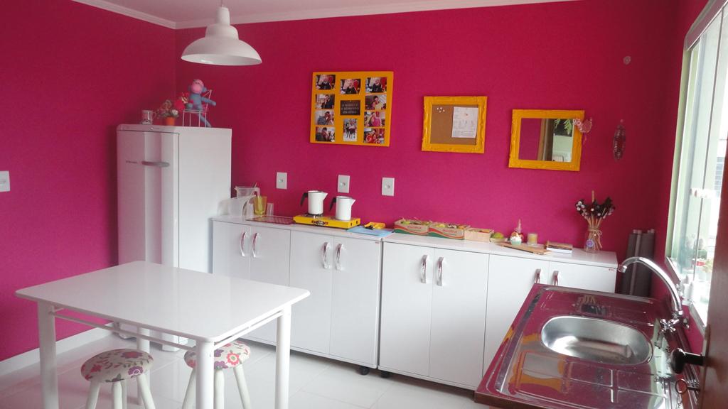 mostre-sua-casa-leitora-transforma-jardim-em-espaco-gourmet01