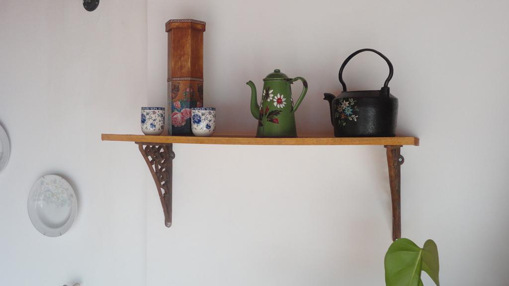 mostre-sua-casa-leitora-transforma-jardim-em-espaco-gourmet04
